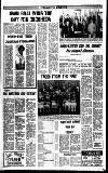 Sligo Champion Friday 23 December 1988 Page 25