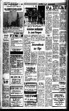 Sligo Champion Friday 23 December 1988 Page 26