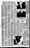 Sligo Champion Friday 19 January 1990 Page 4