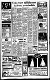 Sligo Champion Friday 19 January 1990 Page 5