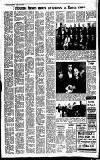 Sligo Champion Friday 19 January 1990 Page 6