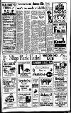 Sligo Champion Friday 19 January 1990 Page 7