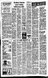 Sligo Champion Friday 19 January 1990 Page 8