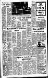 Sligo Champion Friday 19 January 1990 Page 9