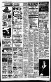 Sligo Champion Friday 19 January 1990 Page 10