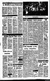 Sligo Champion Friday 19 January 1990 Page 12