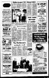 Sligo Champion Friday 19 January 1990 Page 15