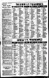 Sligo Champion Friday 19 January 1990 Page 16