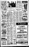 Sligo Champion Friday 19 January 1990 Page 17