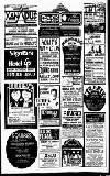 Sligo Champion Friday 19 January 1990 Page 18