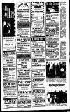 Sligo Champion Friday 19 January 1990 Page 19