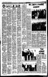 Sligo Champion Friday 19 January 1990 Page 20