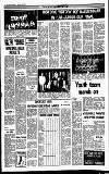 Sligo Champion Friday 19 January 1990 Page 22