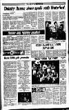 Sligo Champion Friday 19 January 1990 Page 23