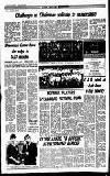 Sligo Champion Friday 19 January 1990 Page 24