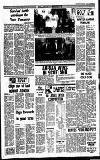 Sligo Champion Friday 19 January 1990 Page 25
