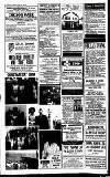 Sligo Champion Friday 19 January 1990 Page 26