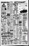 10 THE SLIGO CHAMPION Friday, Feb. 2nd 1990