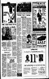 THE SLIGO CHAMPION Friday, Feb. 23rd 1990 3