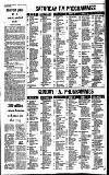 4 THE SLIGO CHAMPION Friday, Feb. 23rd 1990 MONEY MATTERS