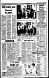 THE SLIGO CHAMPION Friday, Feb. 23rd 1990 xi