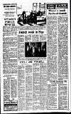 10 THE SLIGO CHAMPION Friday, March 2nd 1990