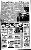 THE SLIGO CHAMPION Friday, April 13th 1990 13