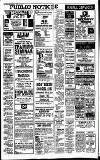 12 THE SLIGO CHAMPION Friday, July 13th 1990 PUBLIC NOTICES USEFUL SERVICES SLIGO COUNTY COUNCIL The TENDERS S AST Commercial