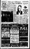 Sligo Champion Friday 05 June 1992 Page 3