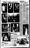 Sligo Champion Friday 05 June 1992 Page 6