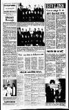 Sligo Champion Friday 05 June 1992 Page 8