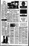 Sligo Champion Friday 05 June 1992 Page 11