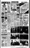 Sligo Champion Friday 05 June 1992 Page 12