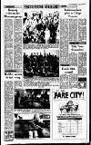Sligo Champion Friday 05 June 1992 Page 13