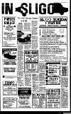 Dockland Auto Village BALLAST QUAY 51100. el T 071-713 T7 1993 OPEL CORSA 1.21 3-dr. HATCHBACK 1991 TOYOTA STARLET I.3XL