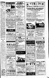 JAMES KILCOYNE MIPAV. Auctioneer & Value'. Ballaohaiiiirrenn Co. Roscommon. Tel 0907 60039 PUBLIC AUCTION PUBLIC AUCTION AT JOE FLYNN'S SHED