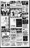 2a THE SLIGO CHAMPION Frida y , Juh 29th 1994 2 4JOHN F KE NNEDY CPARADE • SLIGO ROOMS /60690/44232