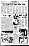 82 THE SLIGO CHAMPION Friday, July 29th 1994