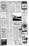 SLICO CHAMPION 1-rids), IkT. 30th 1994 9 LA FEMME O'Connell Street Sligo JANUARY 1 / 2 PRICE SALE STARTS TODAY