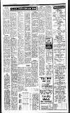 10 I. THE SLIGO CHAMPION • Weitaday, July 13fd, 1997