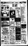 Cantart Alas at 071-11113 THE Bli .. Gaiety CINEMA COMPLEX Programme Friday 30th - Thursday 6th May 1999 Cm& Card