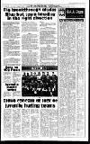 THE SLIGO CHAMPION • Nednesda. January sth. 2000 13%