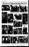 6 I FIE SIAM ('HANIPION • Wednesday, August 9tll, 2000