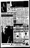 20 • THE SLIGO CHAMPION, Wednesday 22nd November 2000 $ 4 AT A presentation cennony by the Irish Blood Transfusion