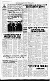 """8A THE SLIGO CHAMPION • Wednesda y , September sth, 2001 rl. ~, """" New Finance Committee suggested THE nine"""
