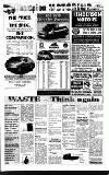 10 THE SLIGO LtIAMPION • Wednesday, February 13th, 2002