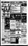NEW TO SUGOI MO 10A THE SLIGO CHAMPION 7 Wednesday, March 20th, 2002 n n ~_ r tumm JOHN. F.