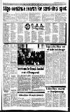 """• 4"""". , • ...' T Members of the Sligo Olympic Handball Association and representatives of Sligo Rovers F.C. at"""