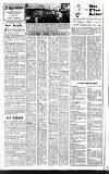 Che Sligo Champion Printed and Published by CHAMPION PUBLICATIONS LIMITED Wine Street Sligo Ireland Copyright © 2002 ', Truth Conquers