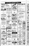 LEGAL SECRETARY REQUIRED Sligo town Please forward CV to Box No. 6389 A